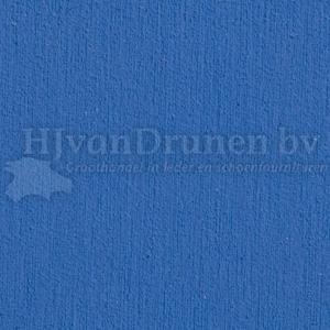 E.V.A. Lavero 65 opbouw - 103 blauw