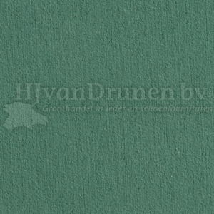 E.V.A. Lavero 65 opbouw - 105 groen