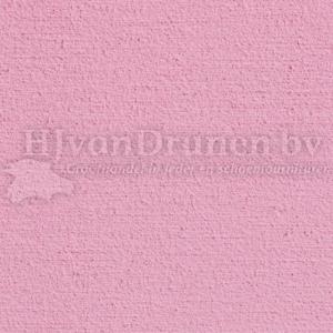 E.V.A. Lavero 65 opbouw - 106 roze