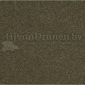 Lavero Evaflex 70 - 46 d-bruin