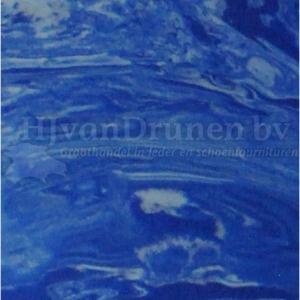 E.V.A. Lavero Aquarel - d-blauw/l-blauw