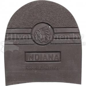 Indiana Shock hak 909