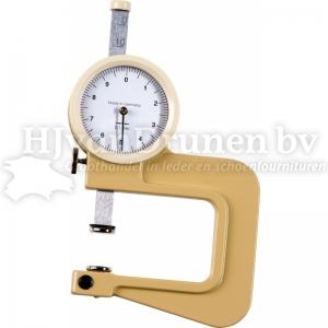 Diktemeter