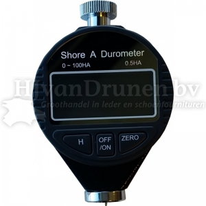 Shoremeter