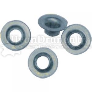 Blinde ringen S211/002