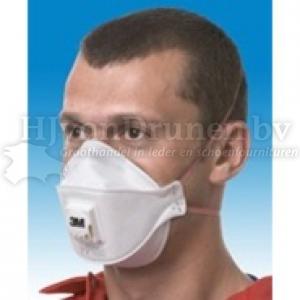 Stofmasker 9322