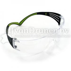 Veiligheidsbril SF401AF