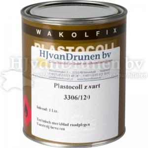 Plastocoll 1301