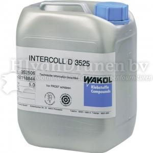 Intercoll D-3525