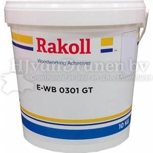 Rakoll 0301