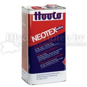 Hooco-Neotex