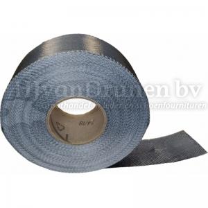 Carbonband Bi-Directional