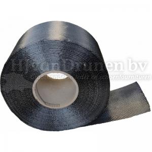 Carbonband Uni-Directional