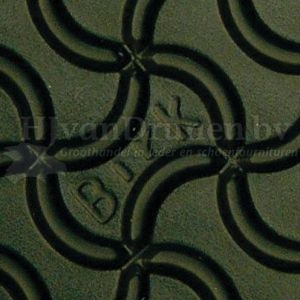 Birkenstock E.V.A. plaat