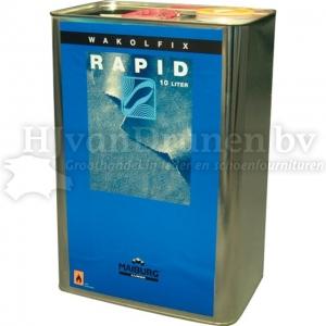 Wakolfix Rapid