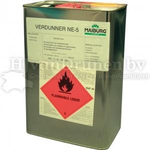 Wakolfix Verdunner NE 5