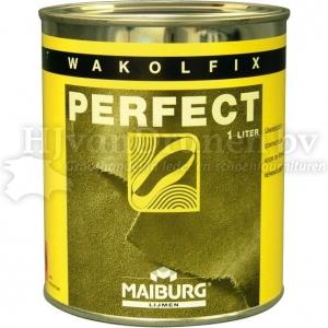 Wakolfix Perfect