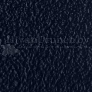 Zoolrubber Lavero flex - 78 donkerblauw