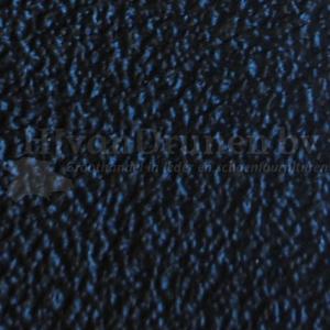Lavero Strong hakrubber - 78 d-blauw