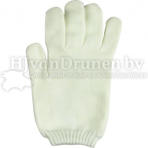 Kevlar handschoen