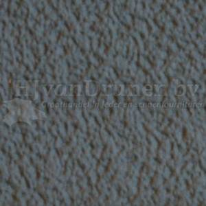 Lavero Strong hakrubber - 56 grijs
