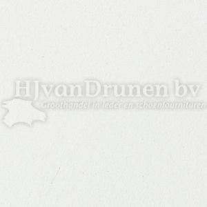 E.V.A. Lavero 65 opbouw - 09 wit