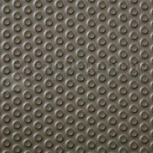 E.V.A. Lavero soft - 46 d-bruin
