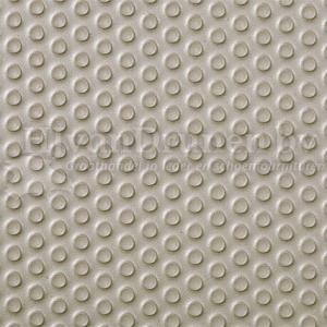 E.V.A. Lavero soft - 17 beige