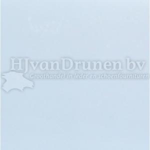 Noa-Plastics PE-HWST