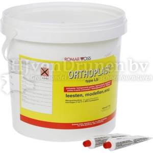 Orthoplast LS