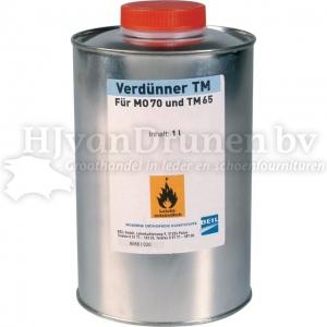 Verdunner TM
