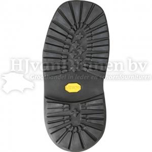 Vibram 528 Newflex profielzool