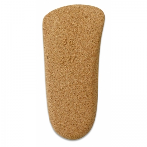 Cork-Line Basic Plus