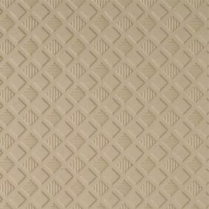 Zoolrubber Exquisit - beige