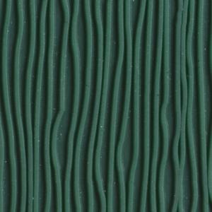 Zoolrubber Lavero flex profielen - 105 groen
