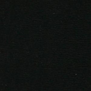 Lavero Evaflex 35 - 81 zwart