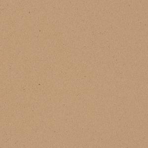 E.V.A. Lavero Skin 18 - 07 huidskleur