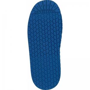 Tires Soles plus - blauw