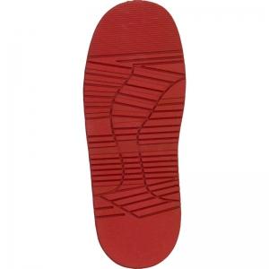 Onderwerk Sportflex - rood