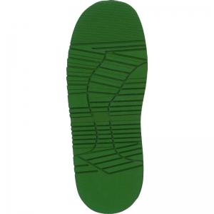Onderwerk Sportflex - groen