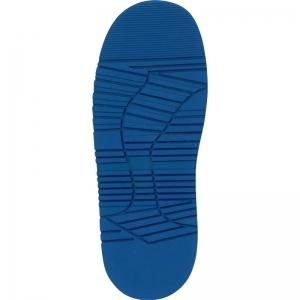Onderwerk Sportflex - blauw