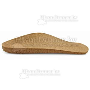 Cork-Line Basic