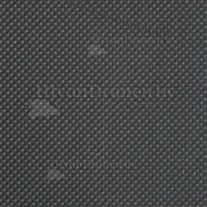 Beschermzoolrubber Lavero Elite - zwart