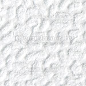 E.V.A. Lavero crepe - 09 wit