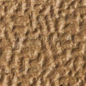E.V.A. Lavero crepe - 35 middenbruin
