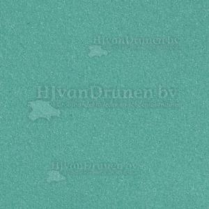 Lavero Evaflex 30, 469 groen - 469 groen