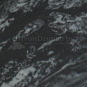 E.V.A. Lavero Aquarel - zwart/grijs