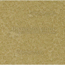 Lavero flex strook - 05 zand