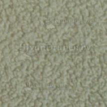 Lavero flex strook - 17 beige