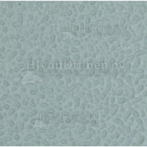 Lavero flex strook - 19 beige